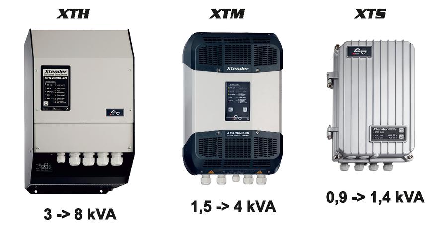 inverter-charger-studer-2