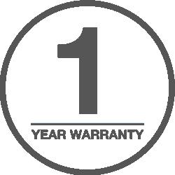 one-year-warranty