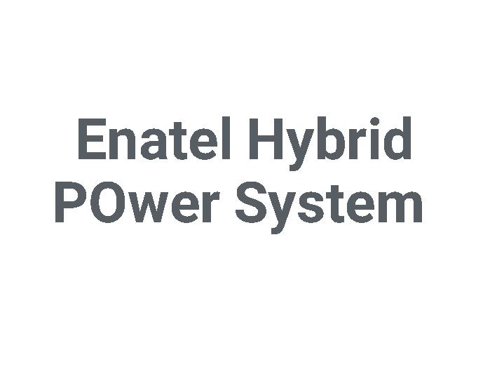 hybrid enatel
